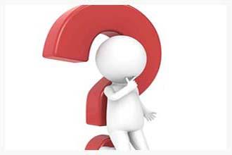 粘膜型白癜风的症状是什么?